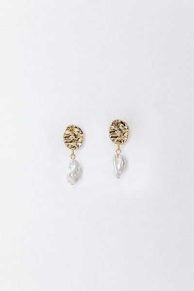 Sebastian Earrings