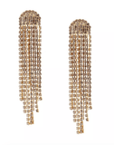 Glitz Earrings
