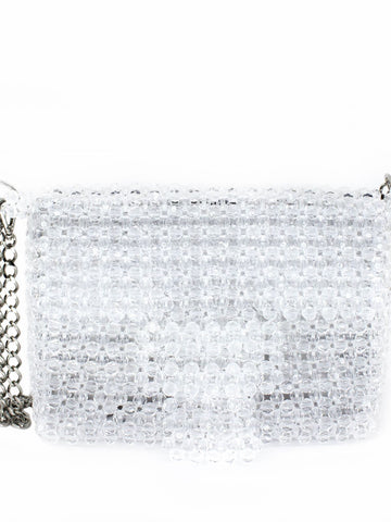 CLUTCH MIDI CRYSTAL