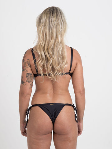 Bottom Lana Black