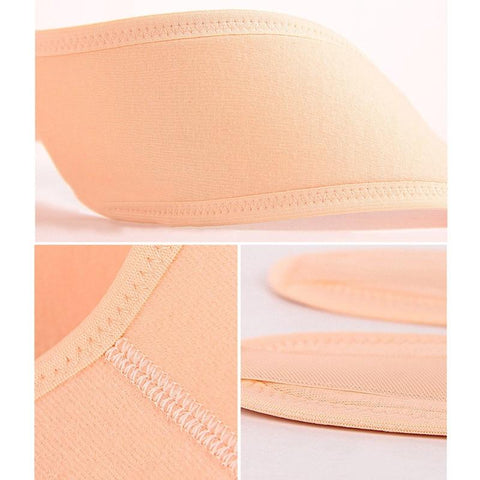 Daily Mother™ Pregnancy Support Belly Band - Maternity Belt