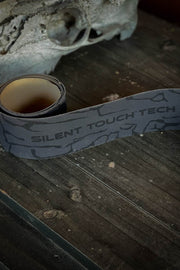 Silent Touch / Slayer Tape