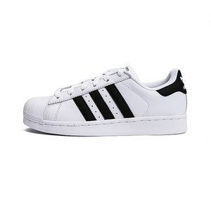 Adidas Official SUPERSTAR