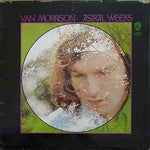 Morrison,Van - Astral Weeks - LP