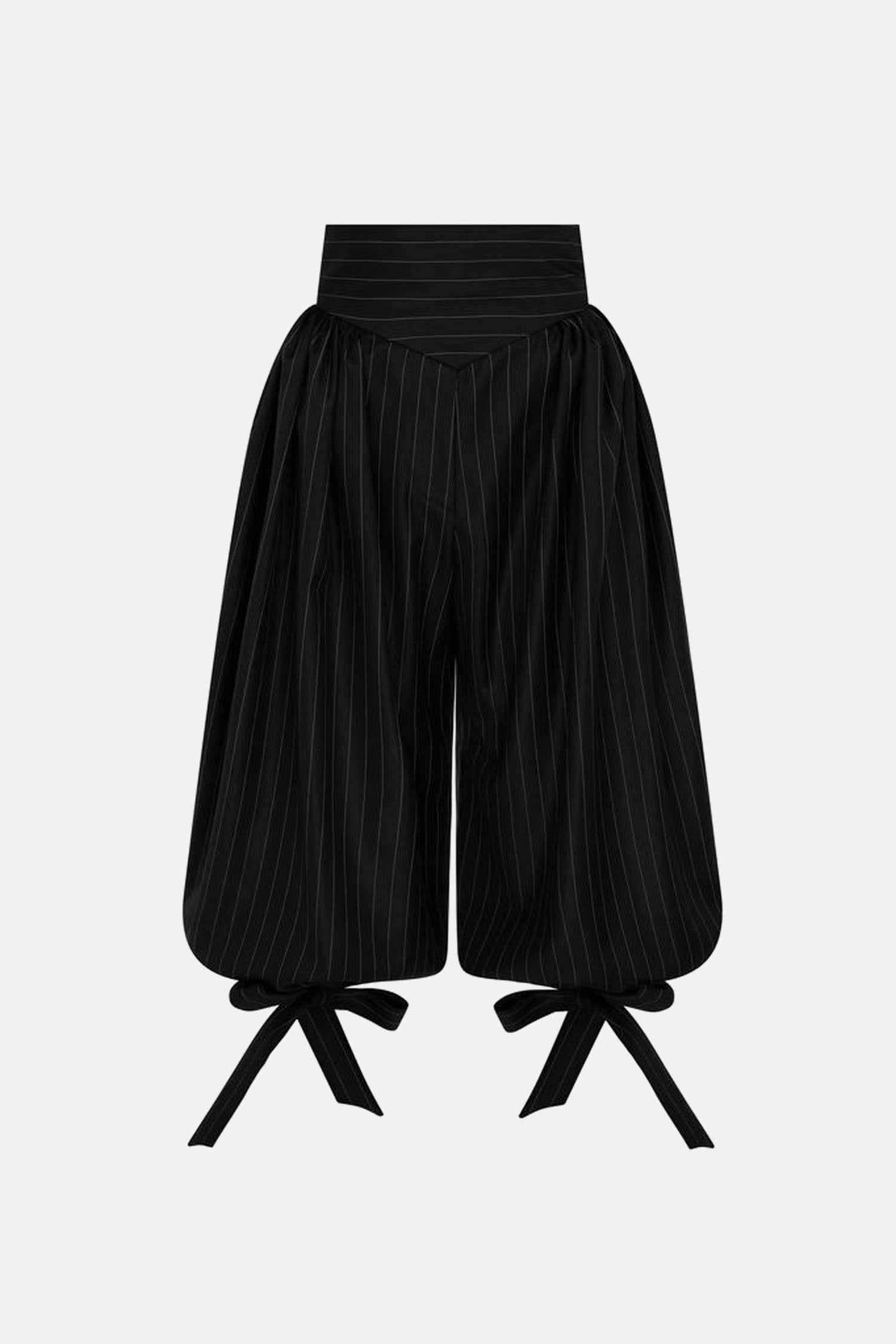 Dancer of Death Trousers - 50% off