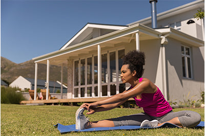 Why Yoga Retreats are important once in a while?