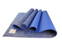 Yoga & Exercise Mats