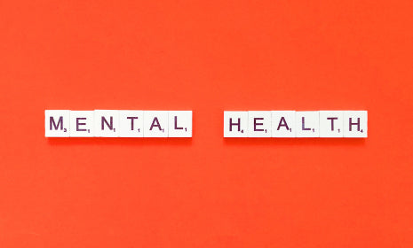Improves your mental health