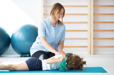 Relax your muscles after a spin class - Why Yoga & Spinning Make for a Great Exercise Combo - majisports