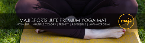 Sweat, Smile & Repeat Hot Yoga Special