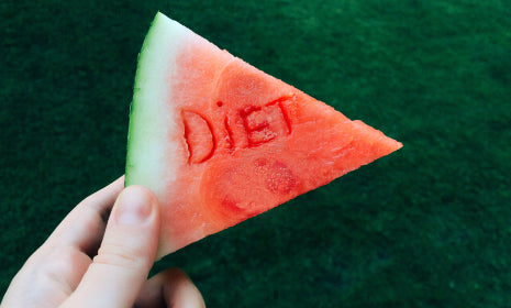 diet plans and supplements that promise to help lose weight - Majisports