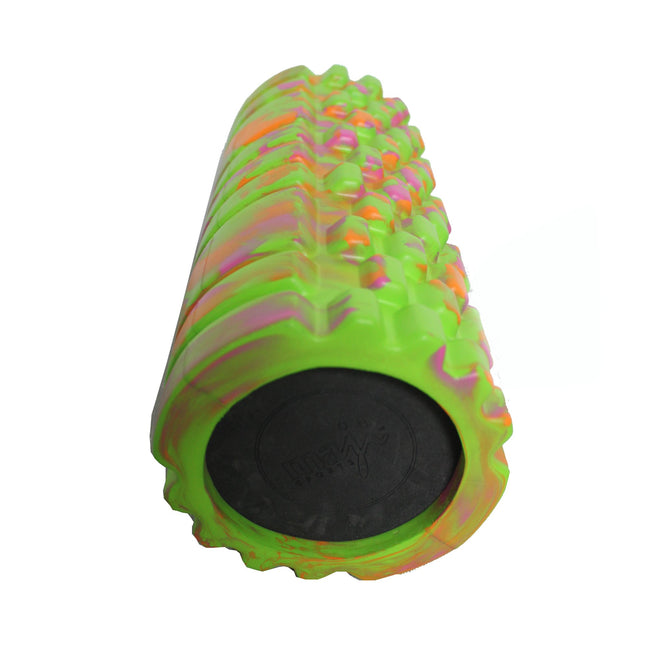 Camo Deep Tissue Massage Roller