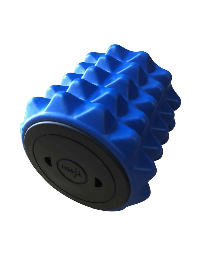 Full Body Resistance Training & Mini Foam Roller