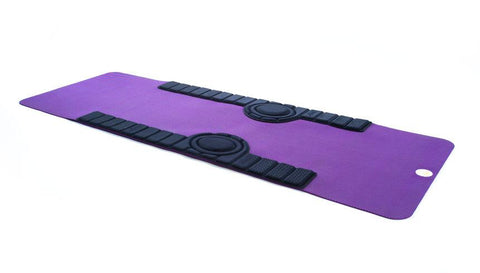 The Purple Maji Mat ($119.99)