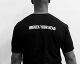 UnF*ck Your Head T-Shirt