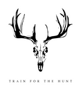 Train for the Hunt Workshop - POSTPONED
