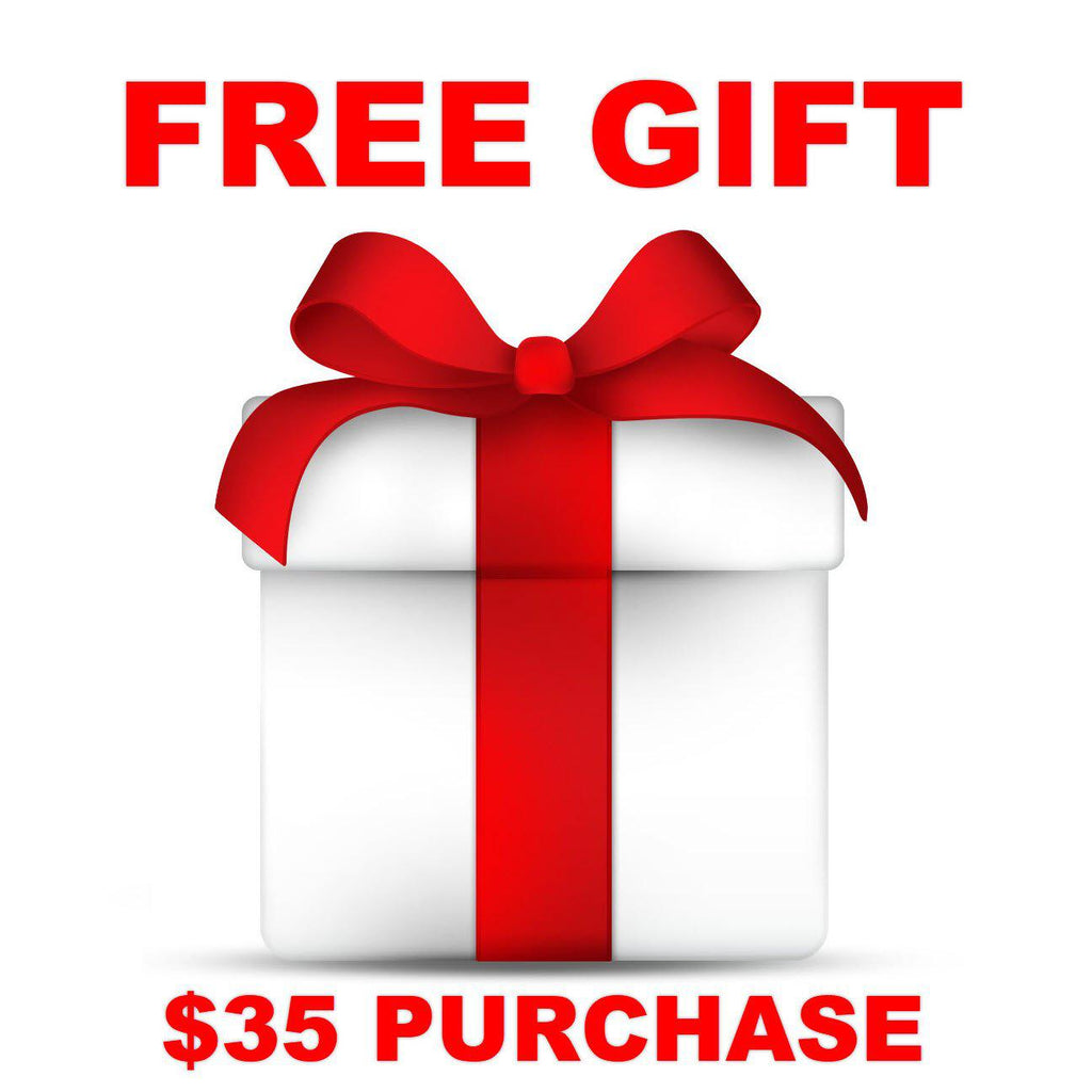FREE GIFT with $35 Purchase  PEGlala Pen peglala-com.myshopify.com PEGlala.com