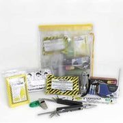 Waterproof Emergency Unit-Emergency Kit-PEGlala.com