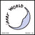 Inner World 016 - Monokultur
