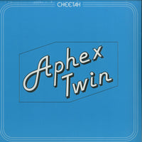 Aphex Twin - Cheetah