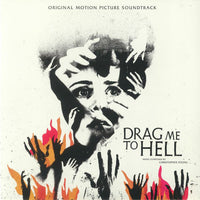 Christopher Young - Drag Me To Hell (OST)