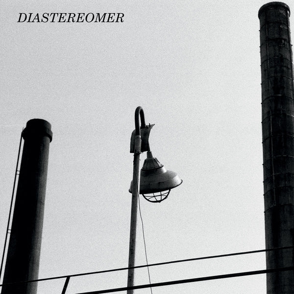 Diastereomer - Ignition Advancer