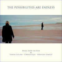 Edwyn Collins - Carwyn Ellis, Sebastian Lewsley - The Possibilities are Endless