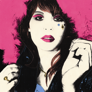 Glass Candy - B/E/A/T/B/O/X