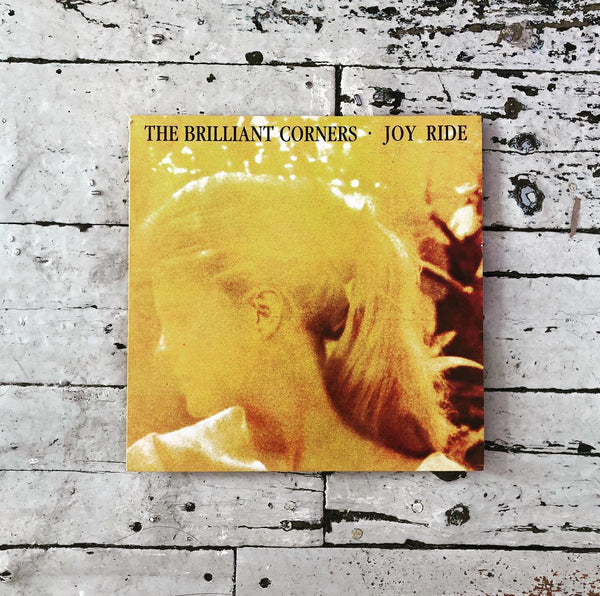 Brilliant Corners - Joy Ride