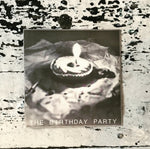 The Birthday Party - Friend Catcher