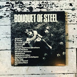 Various - Bouquet of Steel