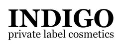 Indigo Private Label