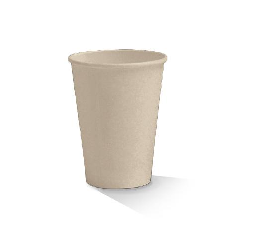 20oz Cold Cup / Bamboo Paper
