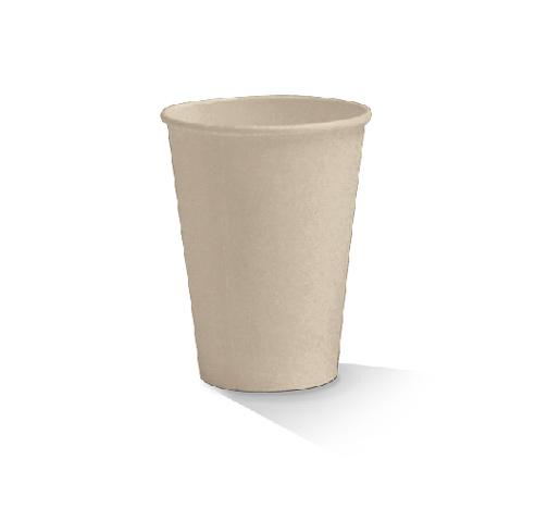 22oz Cold Cup / Bamboo Paper
