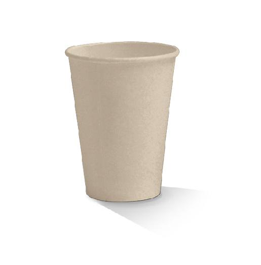 24oz Cold Cup / Bamboo Paper