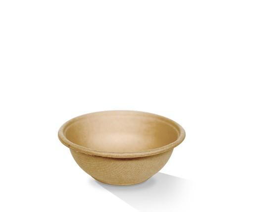 7oz bowl bamboo