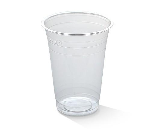400ml PLA Cold Cup