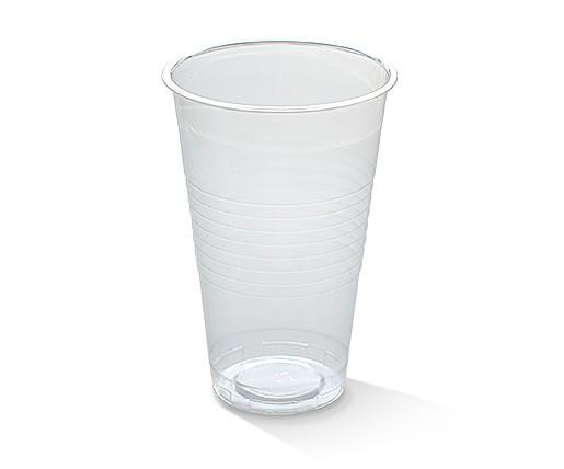 500ml PLA Cold Cup