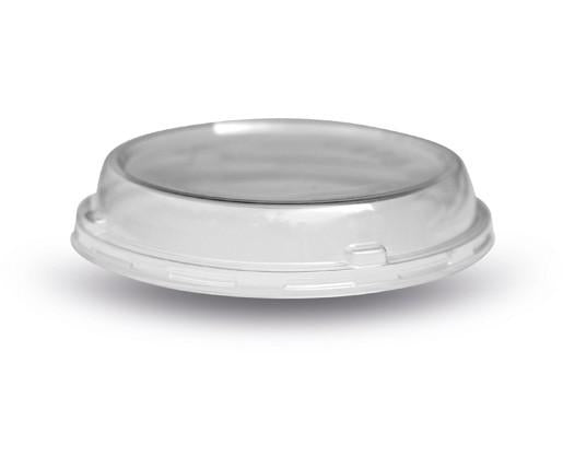 Deli Dome Lid (outside fit) / 8oz to 32oz