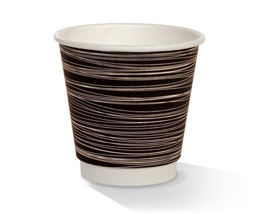 *8oz Double Wall Cup/print/one-lid-fits-all