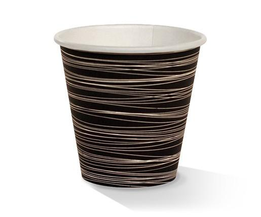 *8oz(90mm) Single Wall Cup/print/one-lid-fits-all