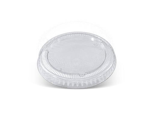 PET Lid / Cold Food (Fits L001 and BL002)