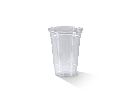 10oz/300ml PET Cup