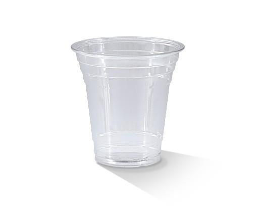 14oz/400ml PET Cup