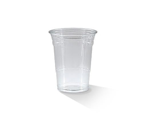 16oz/500ml PET Cup