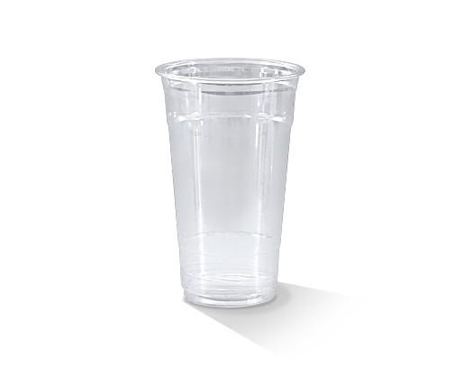 24oz/700ml PET Cup