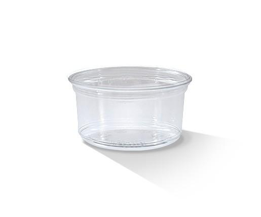 12oz/330ml PET Deli Container