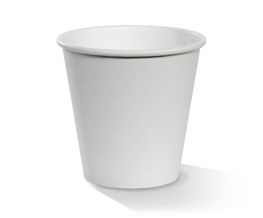 *8oz SW Cup/plain/ one-lid-fits-all
