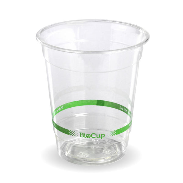 250ml BioCup