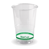 280ml BioCup